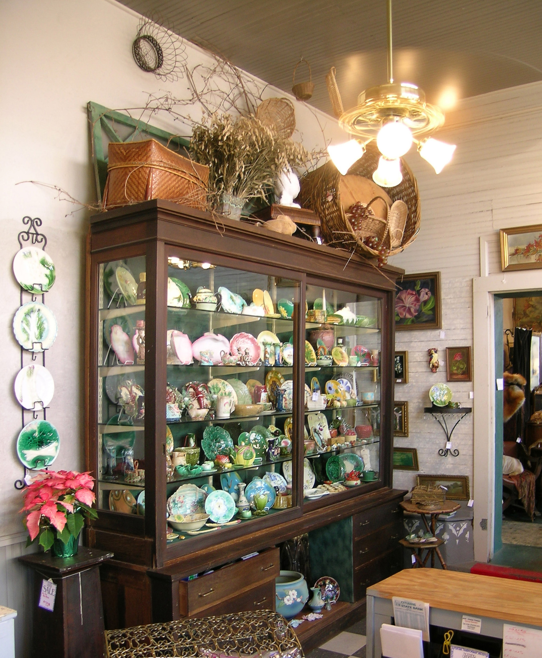 antiques-jo0502
