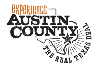 Experience Austin County
