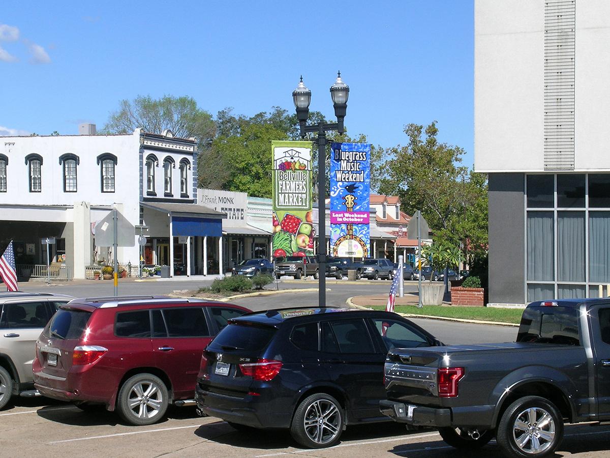 BellvilleDowntown-JerryOlson3711-w