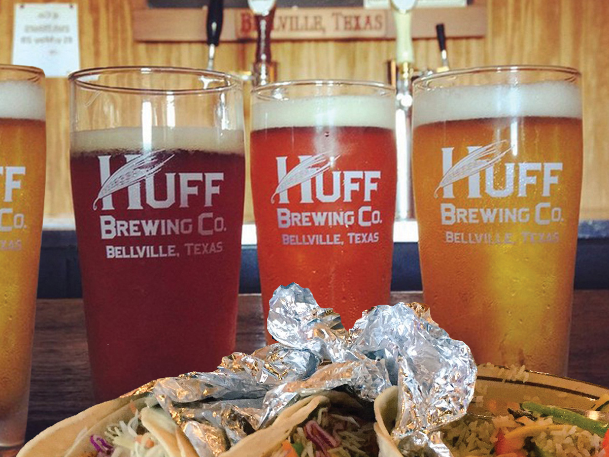 Brewery-Huff-BeerFood-m-w