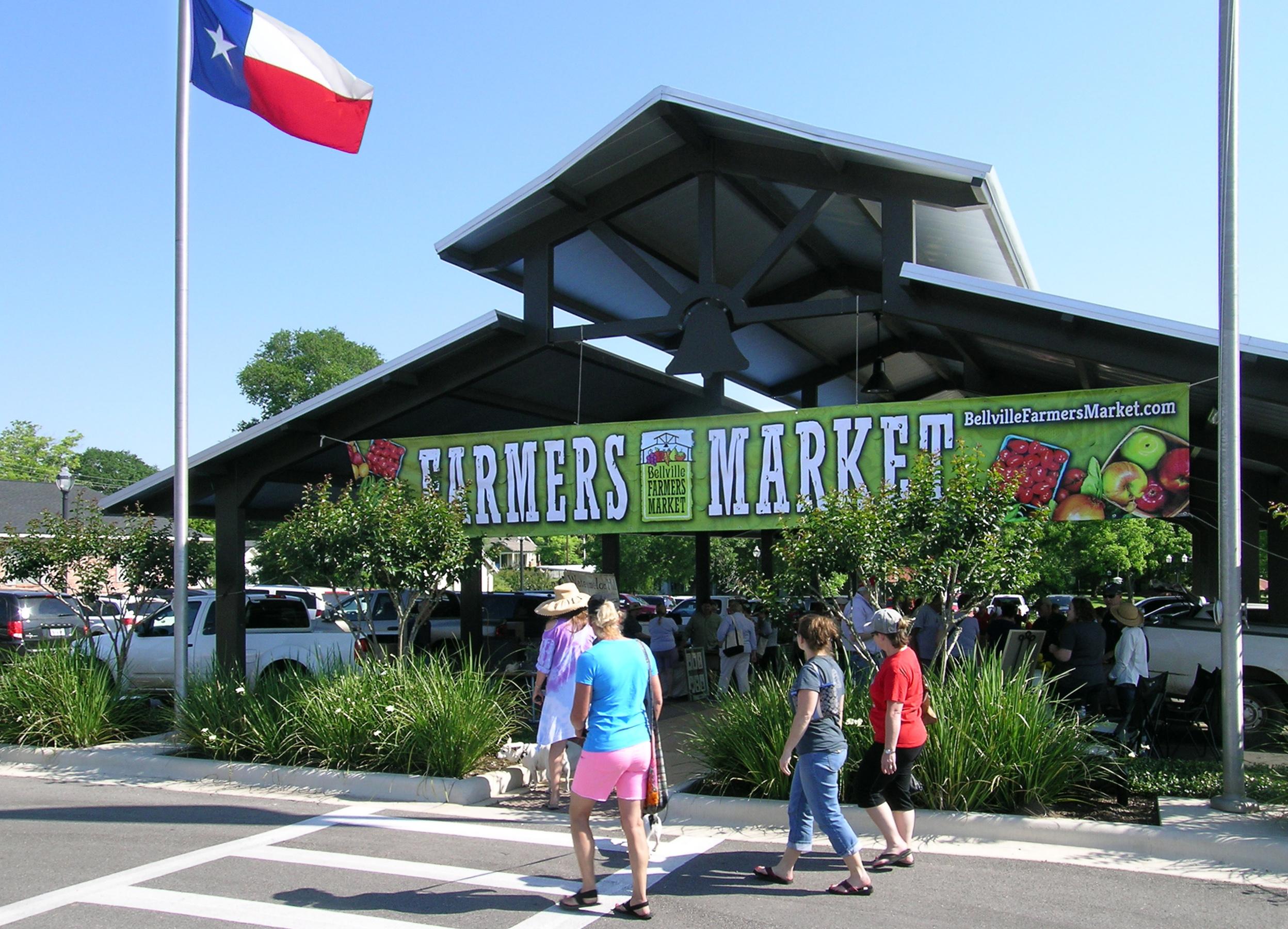 farmersmarket-jo3016