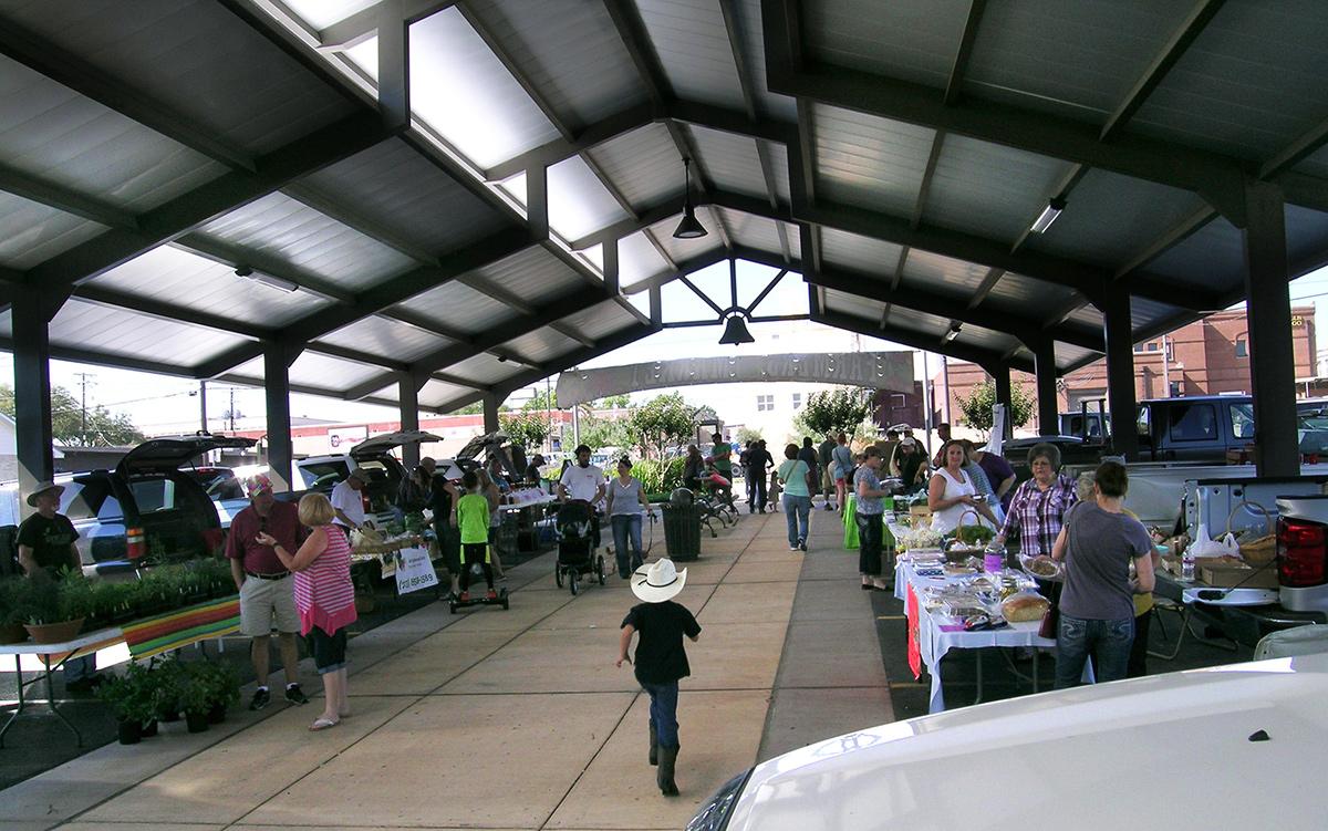 farmersmarket-jo3231w