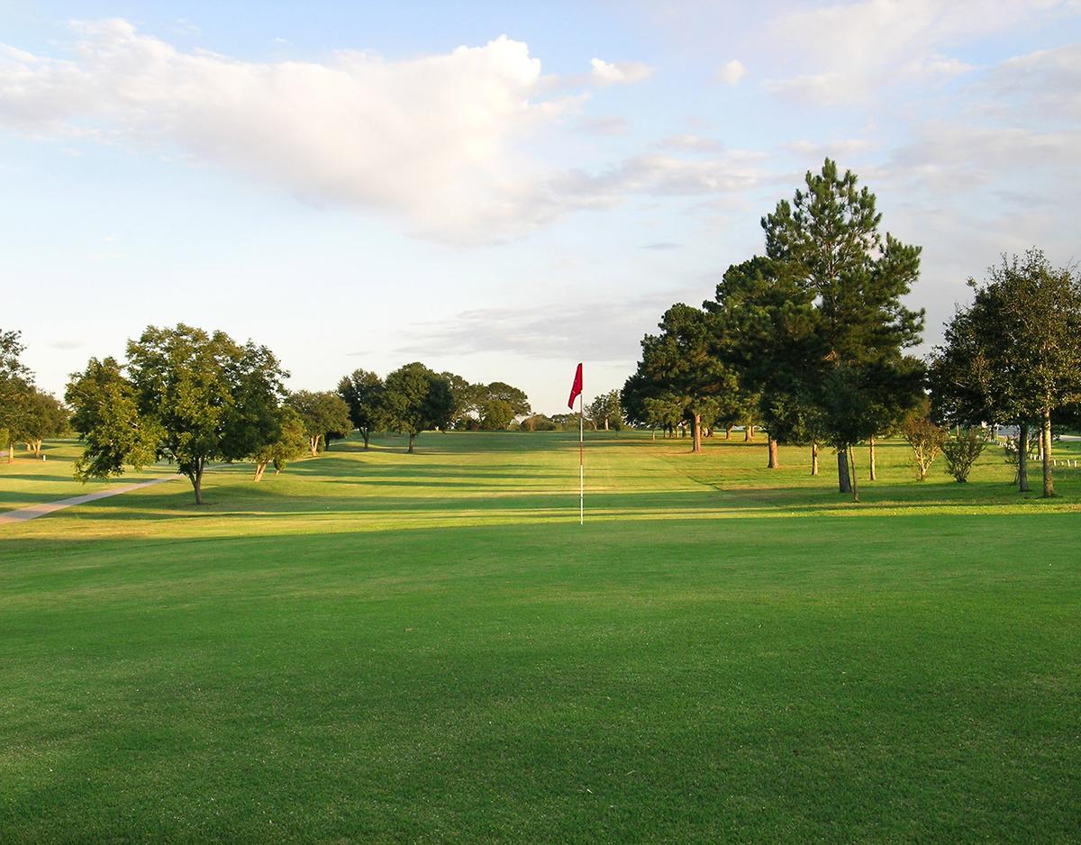 golfcoursebell-jo224-modw