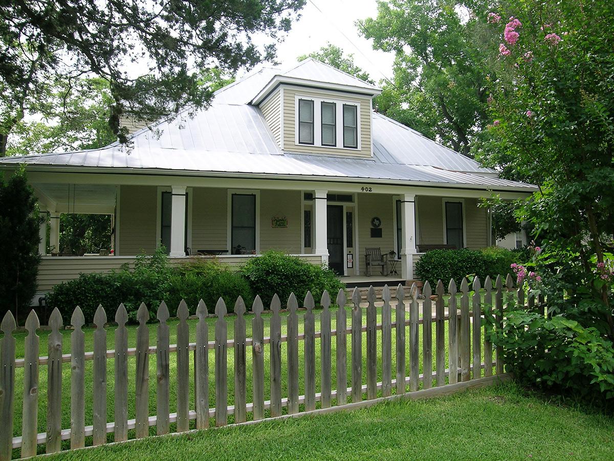 House-JO5725-w