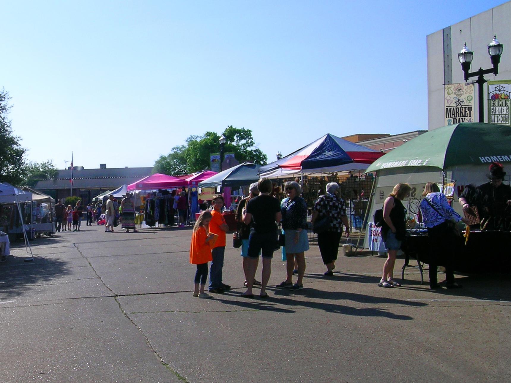 marketday-jo2986-crpd