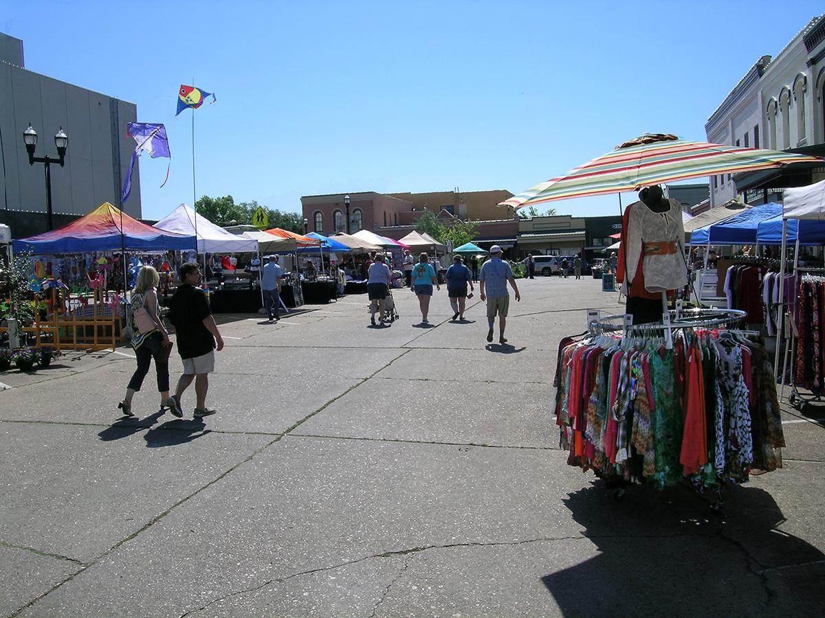marketday-jo3243w