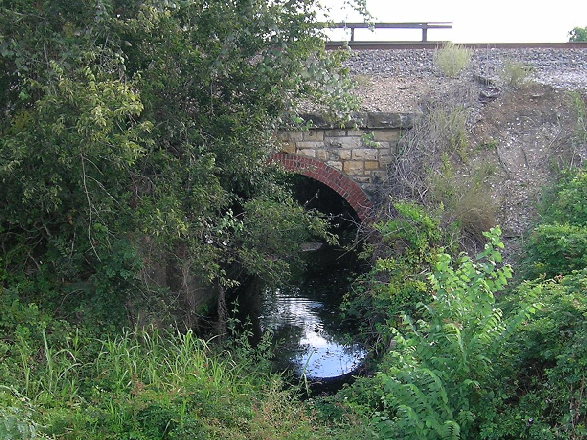 railroadbridge-jo3281crpdw