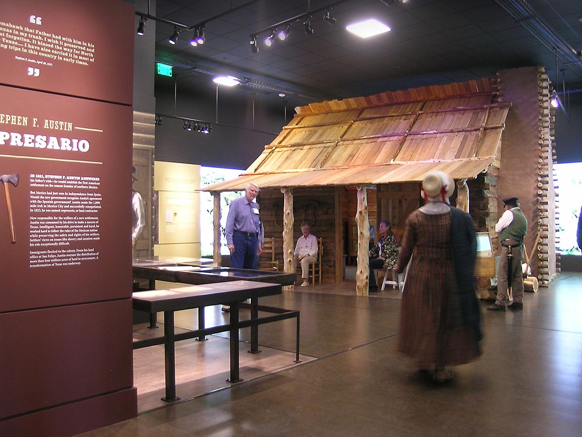 SFA-Museum-JO4546-w