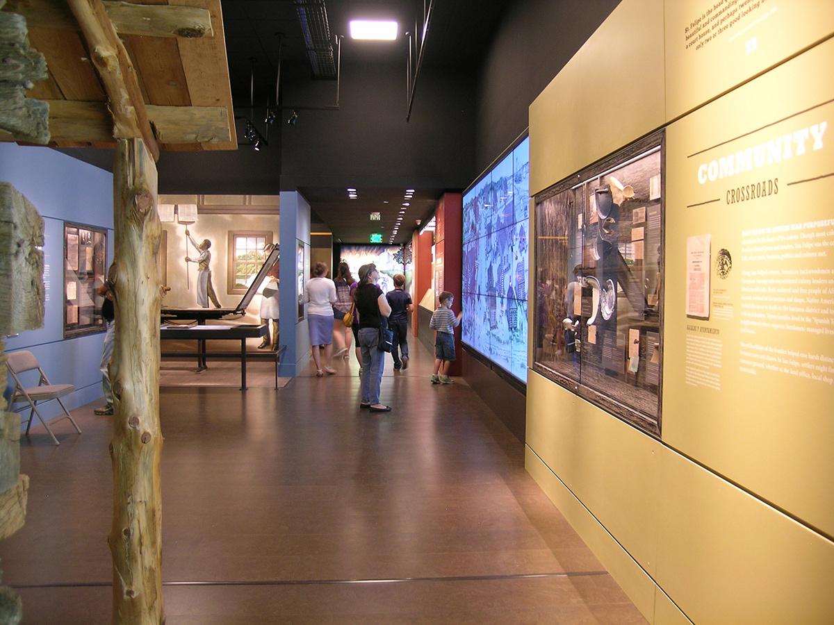 SFA-Museum-JO4548-w