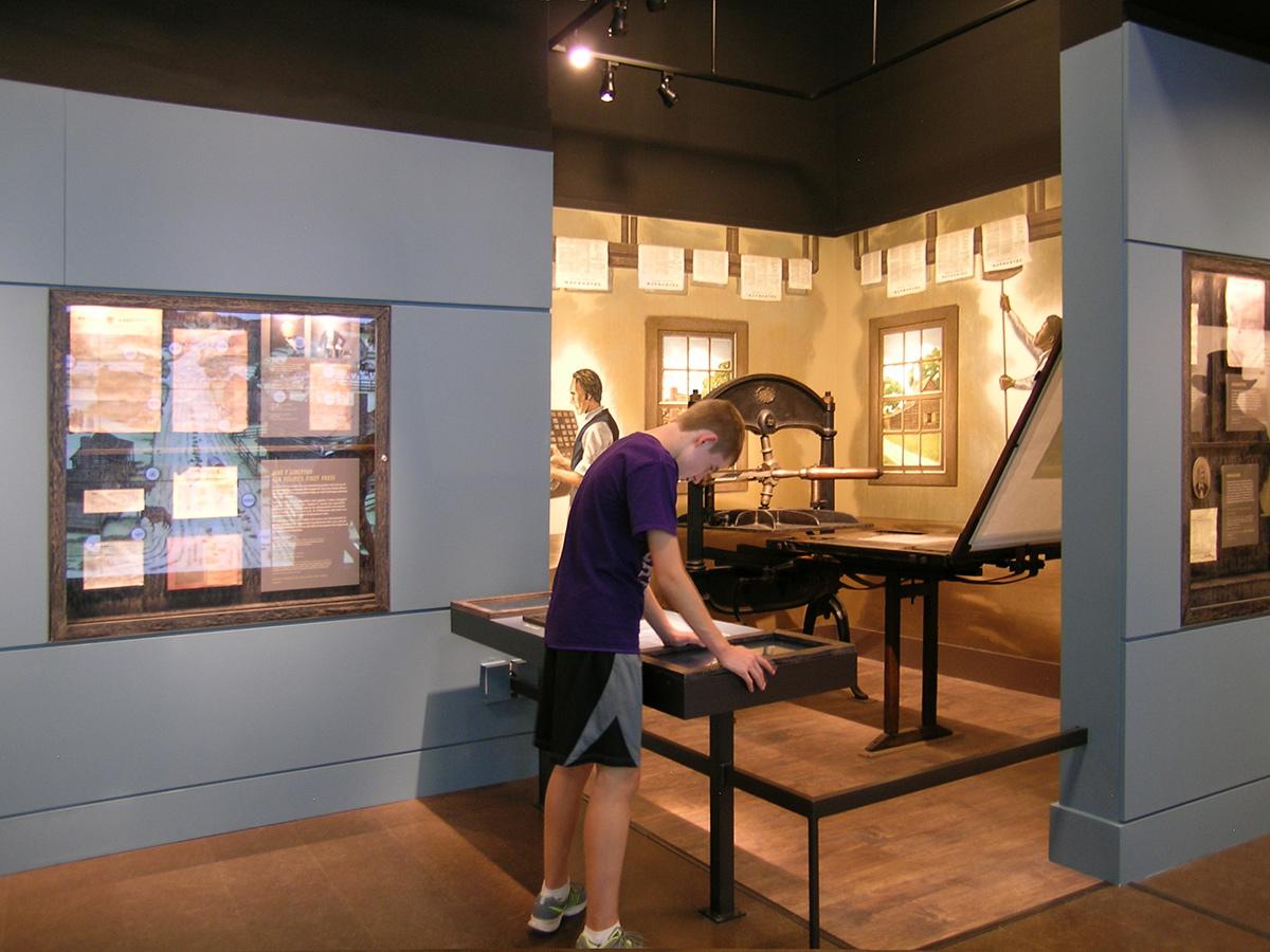 SFA-Museum-JO4553-w