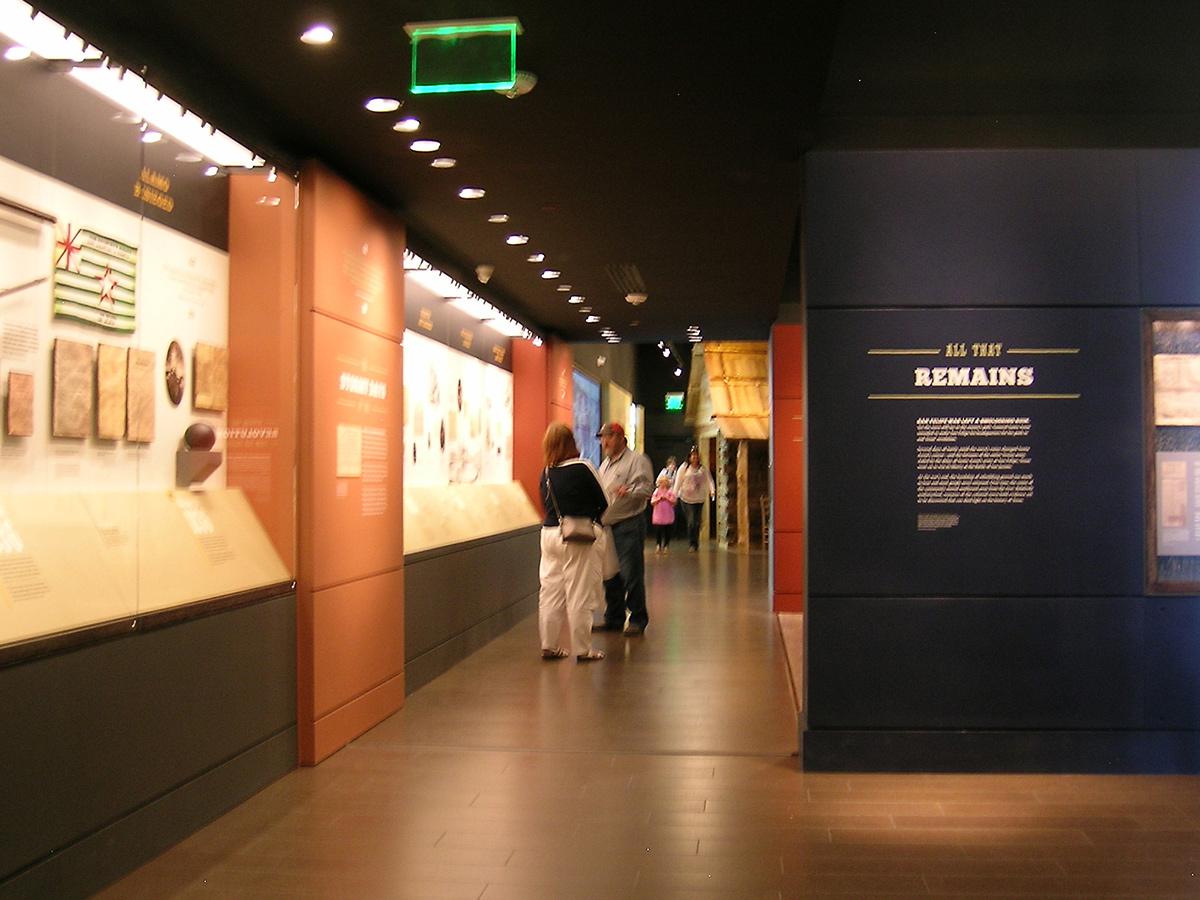 SFA-Museum-JO4588-w
