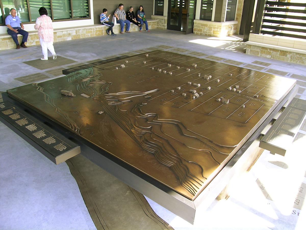 SFA-Museum-JO4667-w
