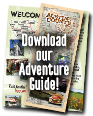 Austin County Adventure Guide download