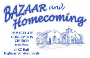 Events | Historic Austin County in Texas