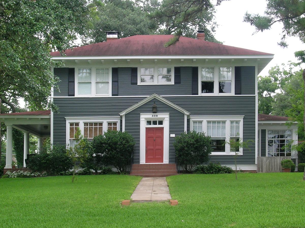 house-Neely-JO5692-w