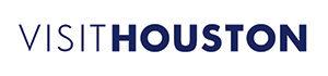 logo-visithouston-blue